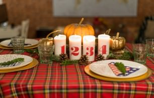 Blog-Mode-And-The-City-Lifestyle-Thanksgiving-2015