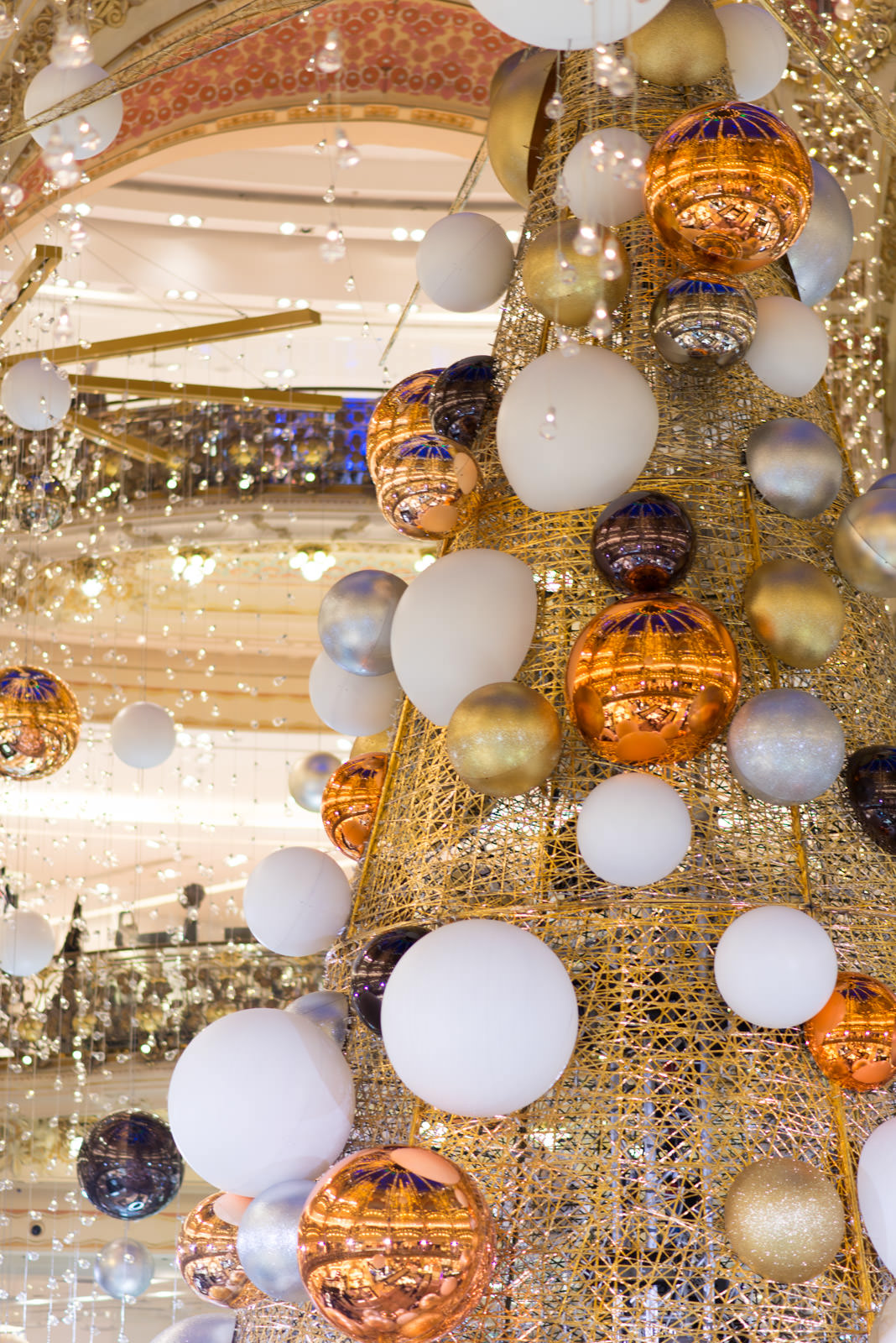 Blog-Mode-And-the-City-Lifestyke-Cinq-Petites-Choses-154-sapin-Noel-Galeries-Lafayette