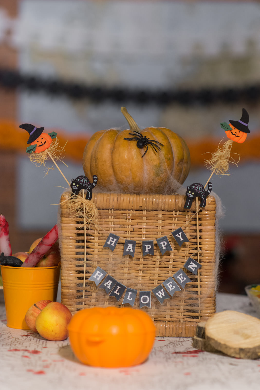 Blog-Mode-And-the-City-Lifestyle-Halloween-2015