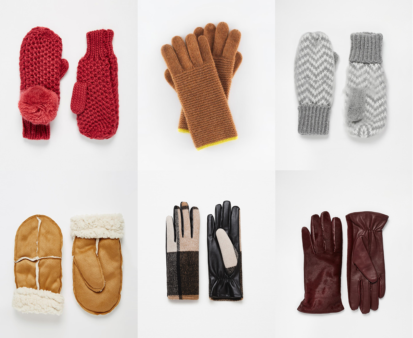 Blog-Mode-And-The-City-Beauté-Prendre-Soin-Mains-Hiver-gants