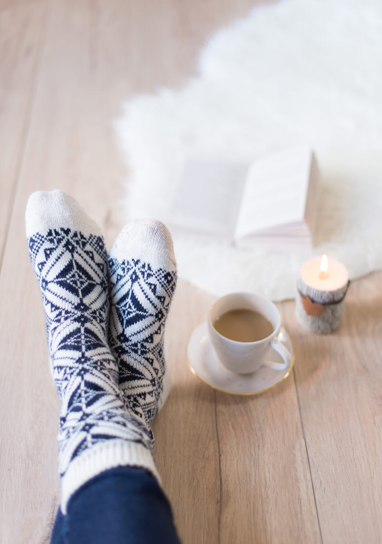 Blog-mode-And-The-City-Hygge-Skagen