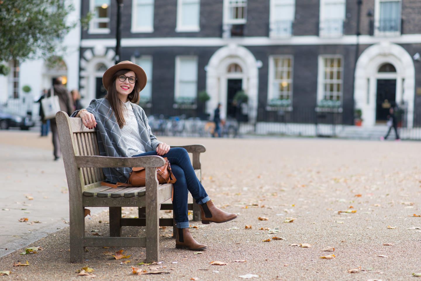 Blog-mode-And-The-City-Look-Londres-3