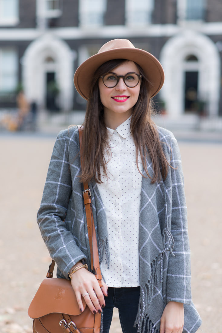 Blog-mode-And-The-City-Look-Londres-4