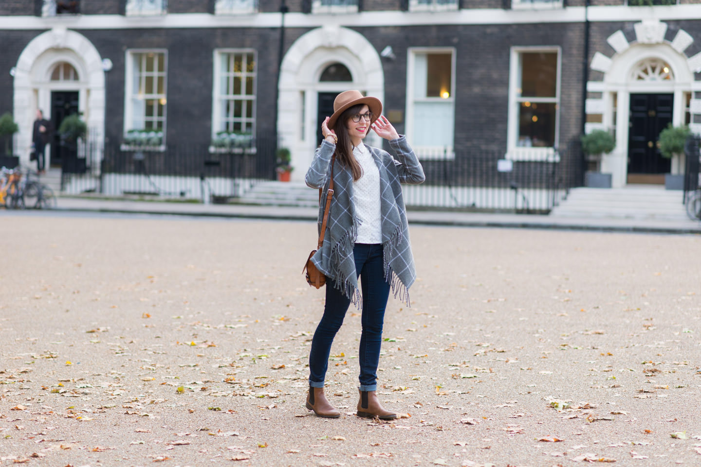 Blog-mode-And-The-City-Look-Londres