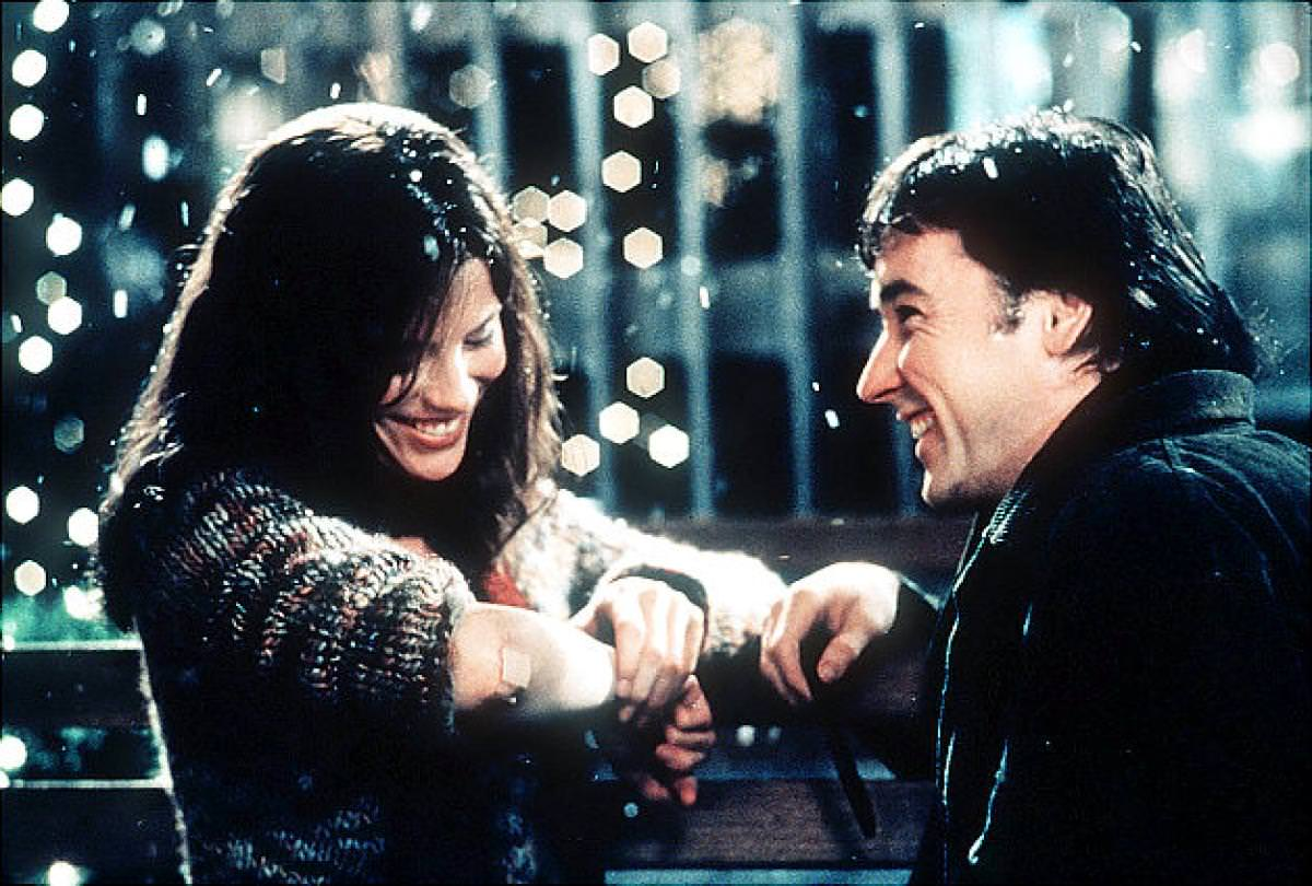 Blog-Mode-And-The-City-Lifestyle-Films-Regarder-Noel-serendipity