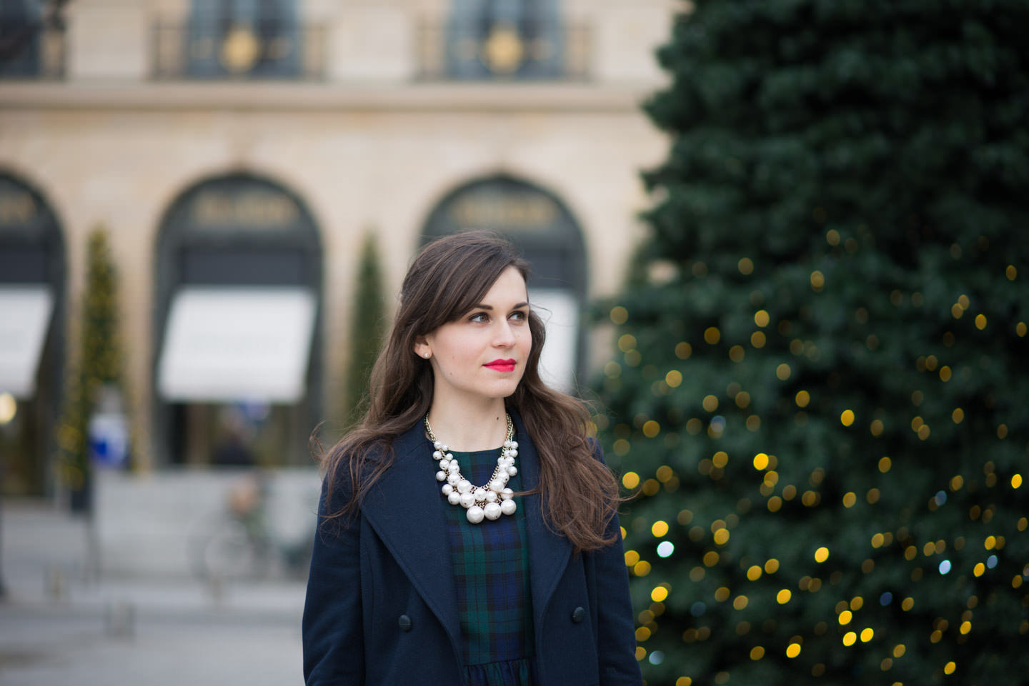 Blog-Mode-And-The-City-Looks-Noel-Place-Vendome-12