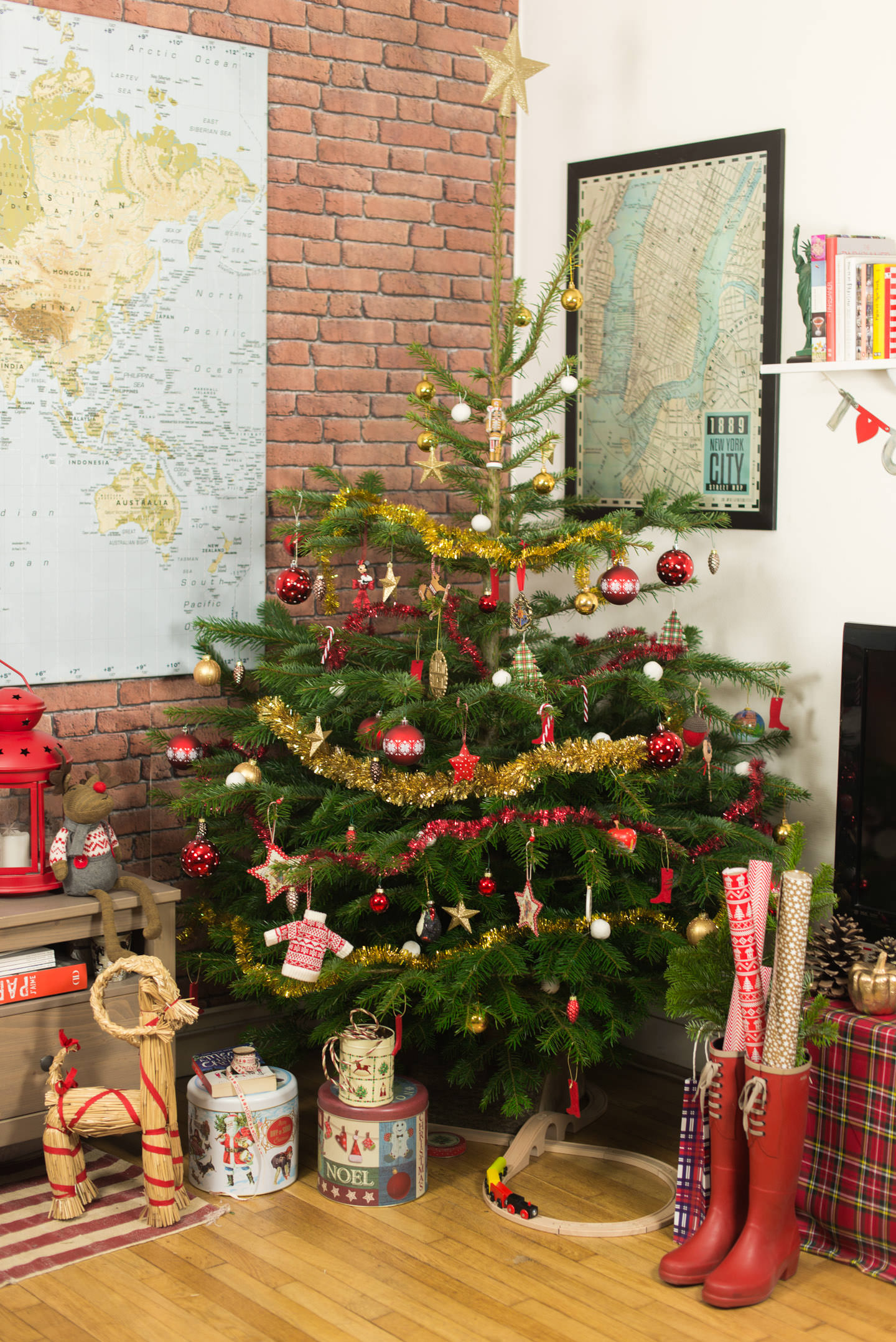 Blog-mode-And-The-City-Lifestyle-decorer-son-sapin-de-noel