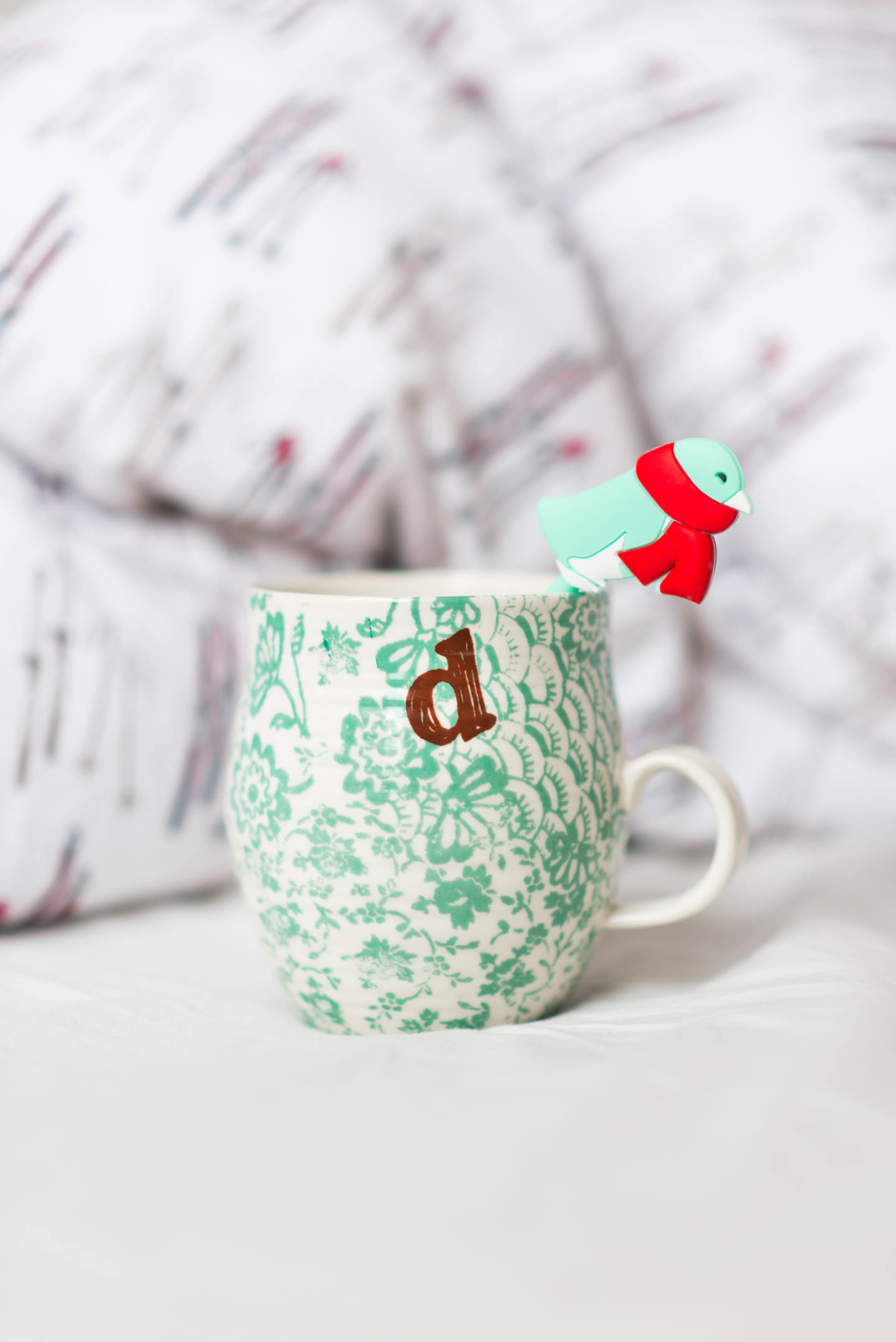Blog-Mode-And-The-City-Lifestyle-Cadeaux-Noel-Anthropologie