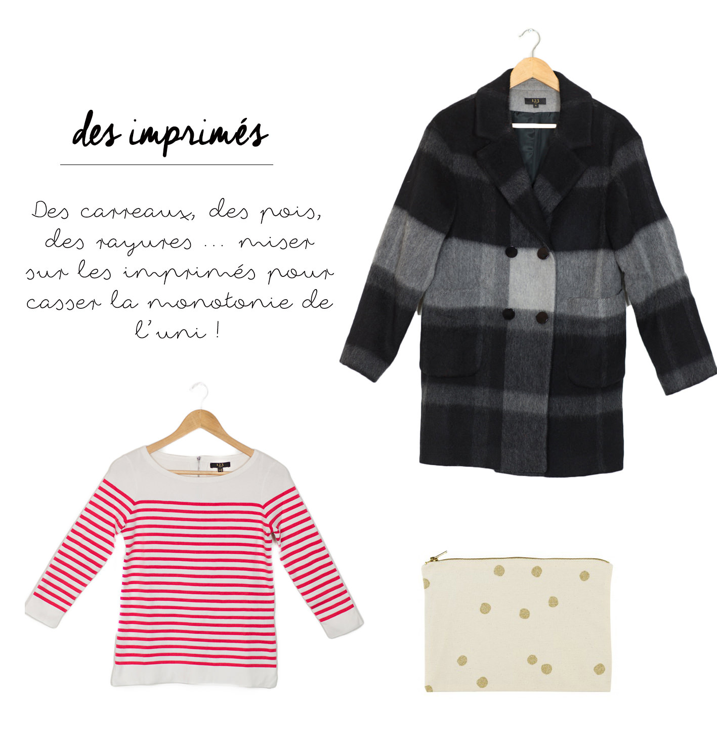 Blog-Mode-And-The-City-Lifestyle-wishlist-soldes-2015-1-2-3-paris03