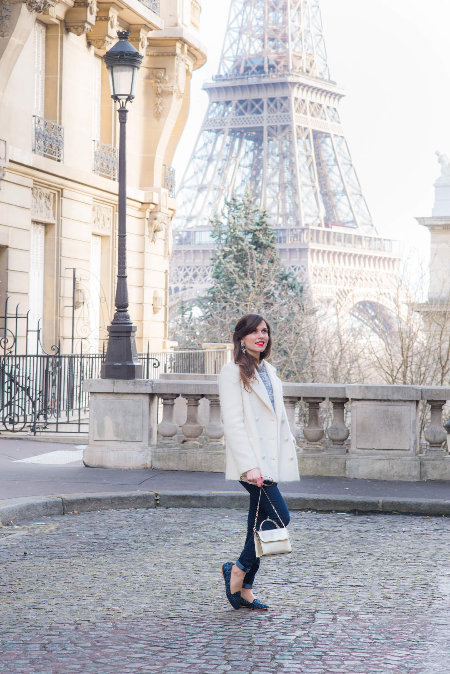 Blog-Mode-And-The-City-Looks-Le-manteau-blanc-14