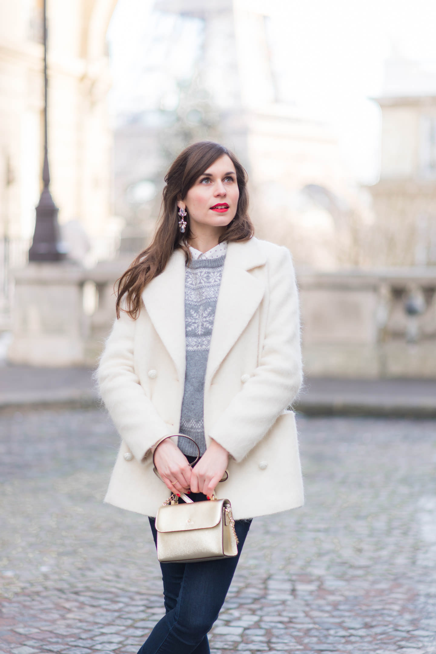 Blog-Mode-And-The-City-Looks-Le-manteau-blanc-5