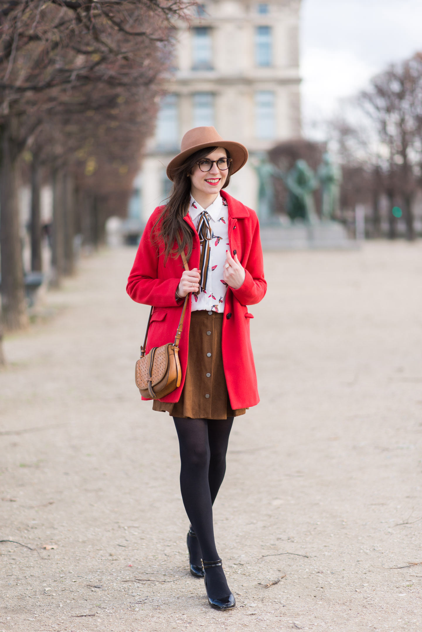 Blog-Mode-And-The-City-Looks-L'hiver-Tuileries-4