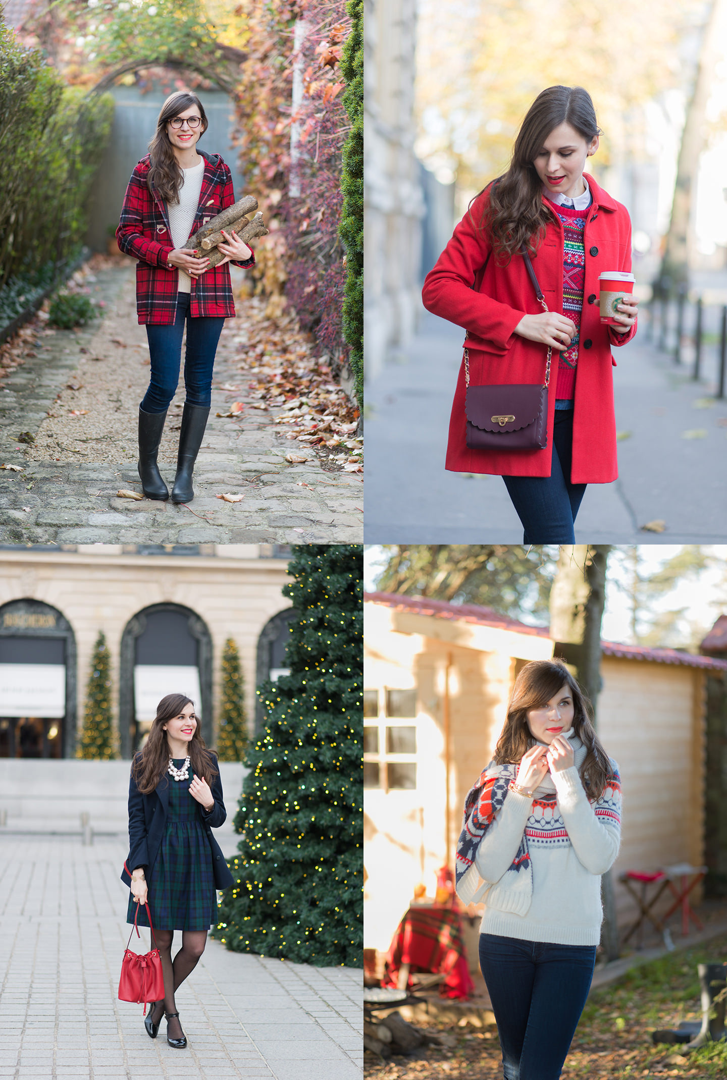 Blog-Mode-And-The-City-decembre-2015