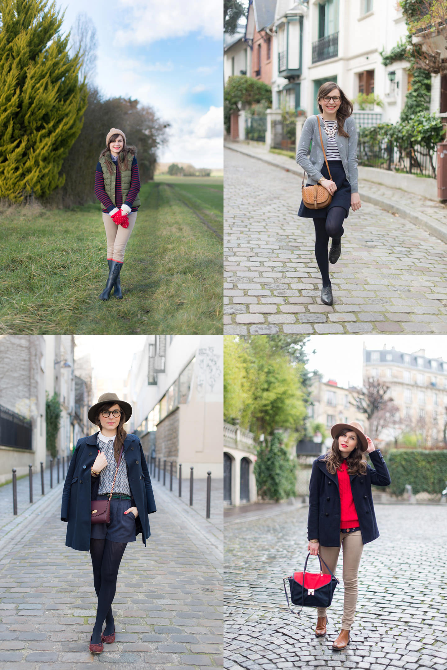 Blog-Mode-And-The-City-fevrier-2015