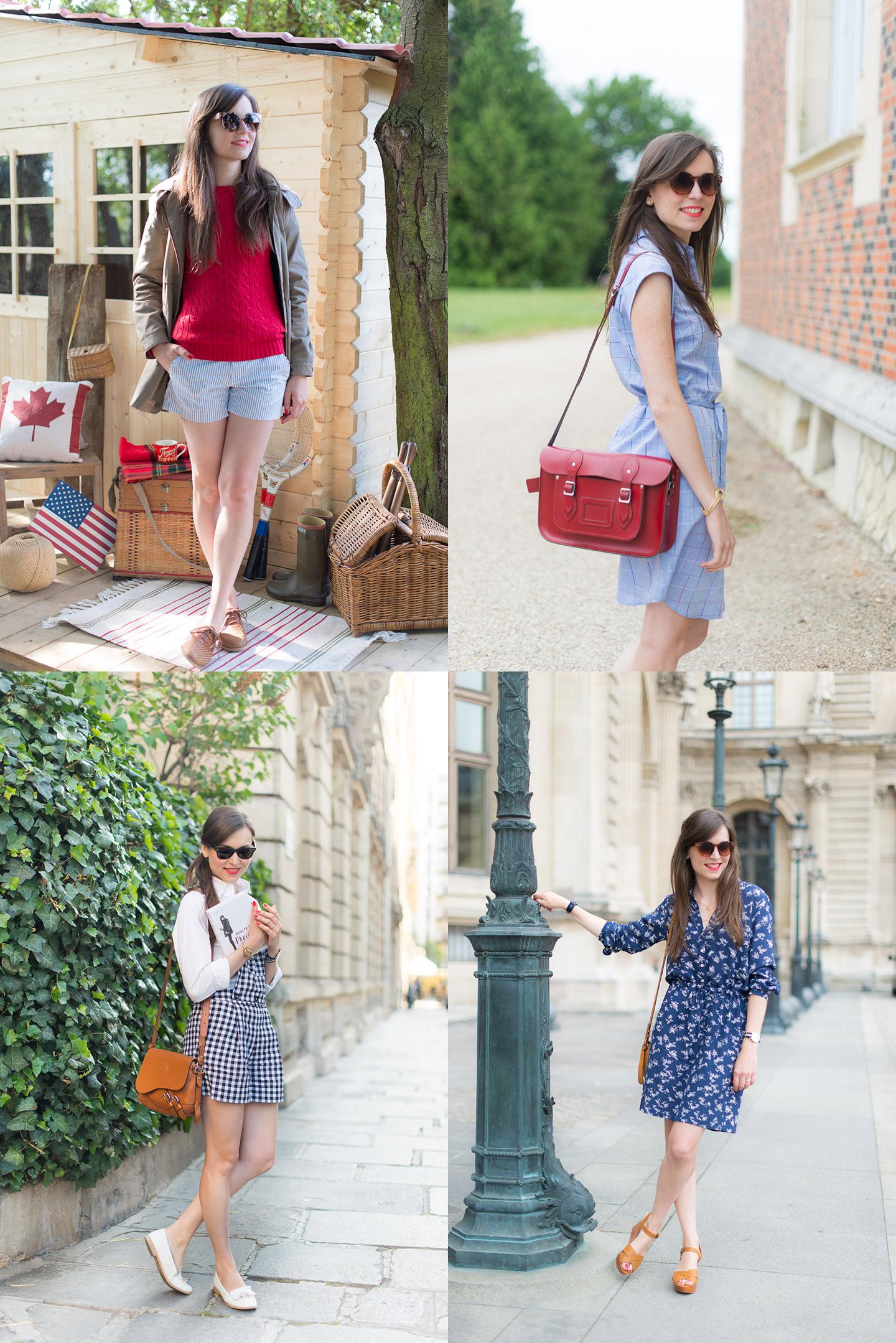 Blog-Mode-And-The-City-juin-2015