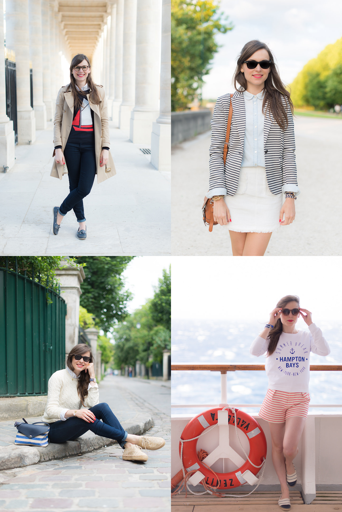 Blog-Mode-And-The-City-avril-2015