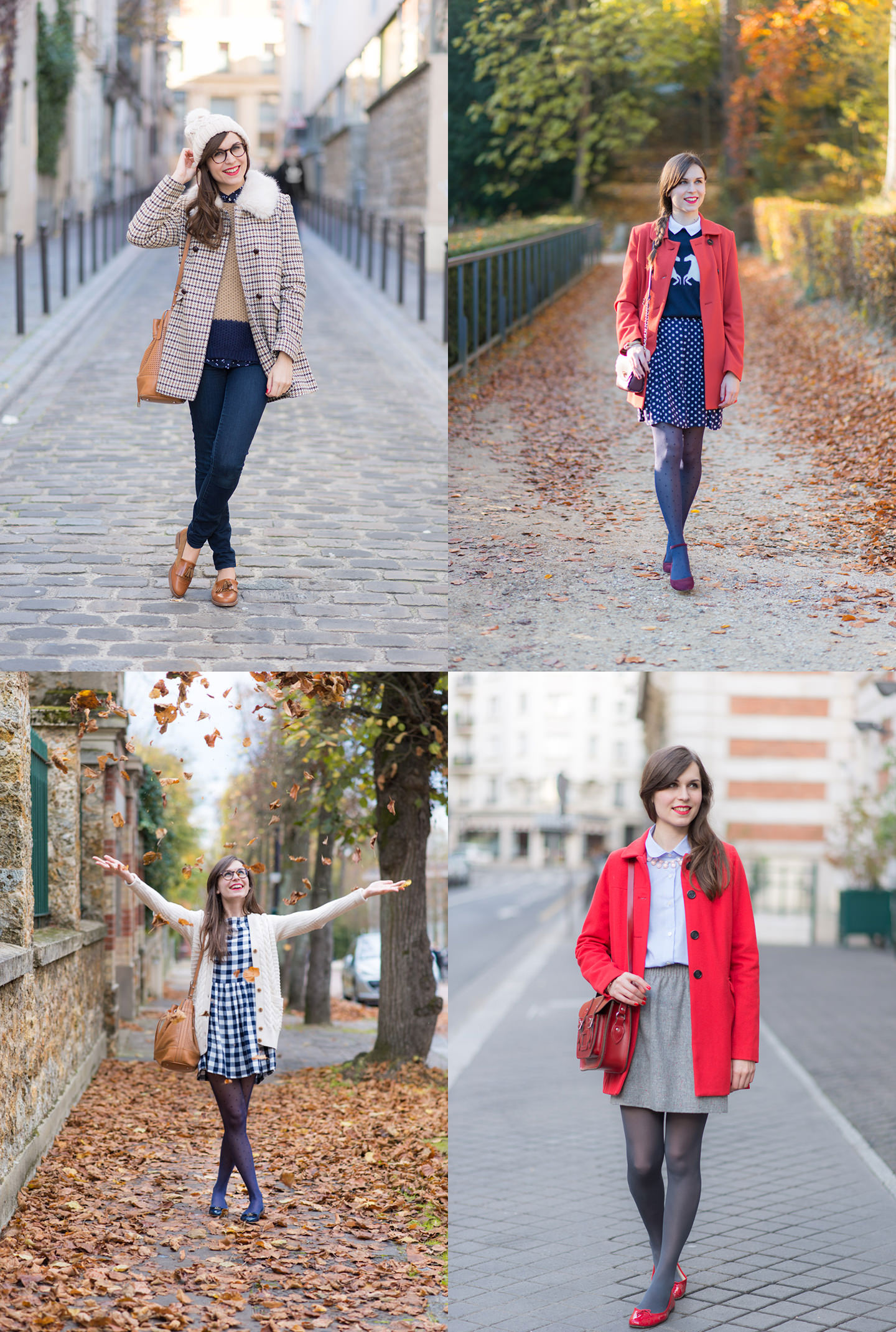 Blog-Mode-And-The-City-novembre2-2015