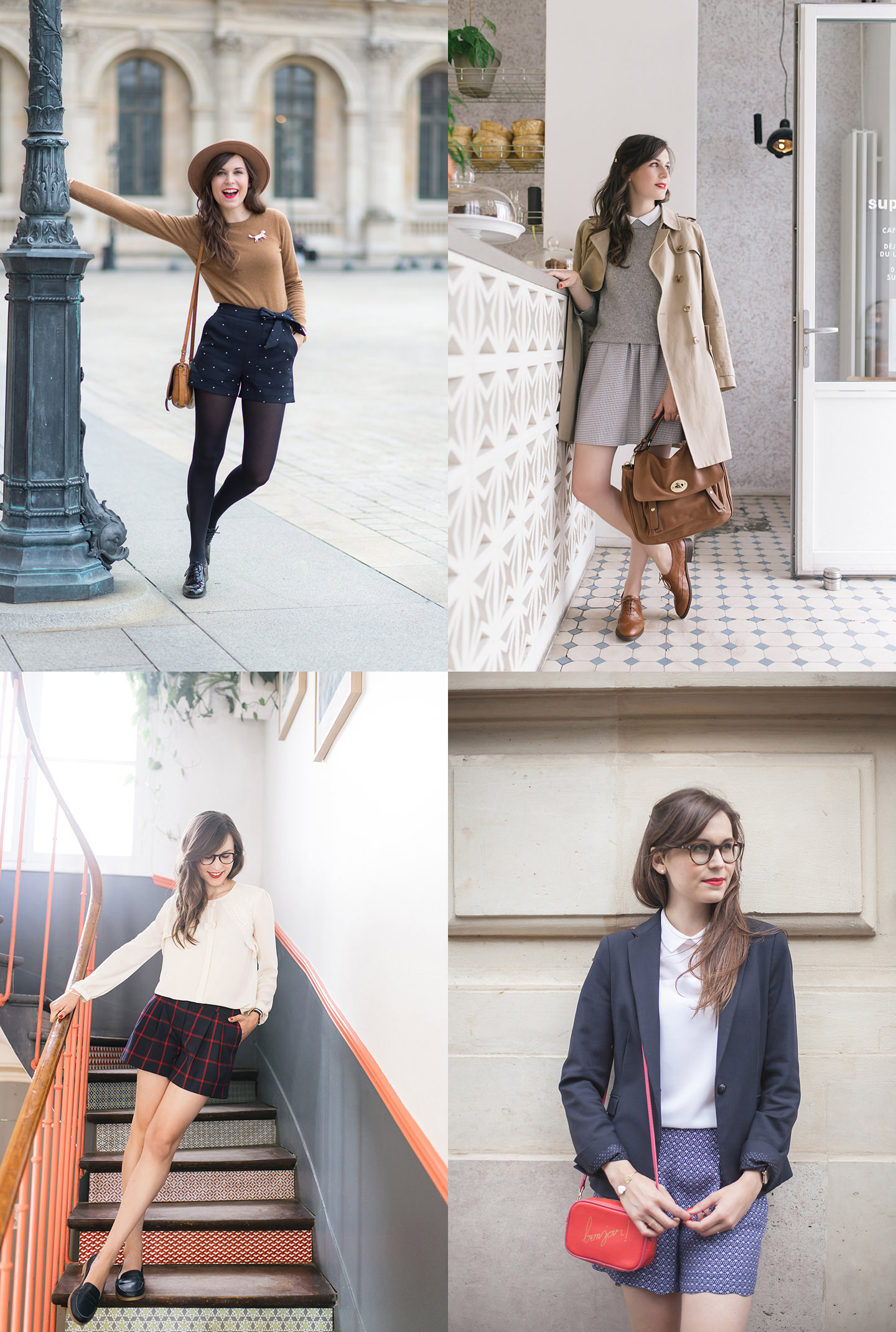 Blog-Mode-And-The-City-septembre-2015