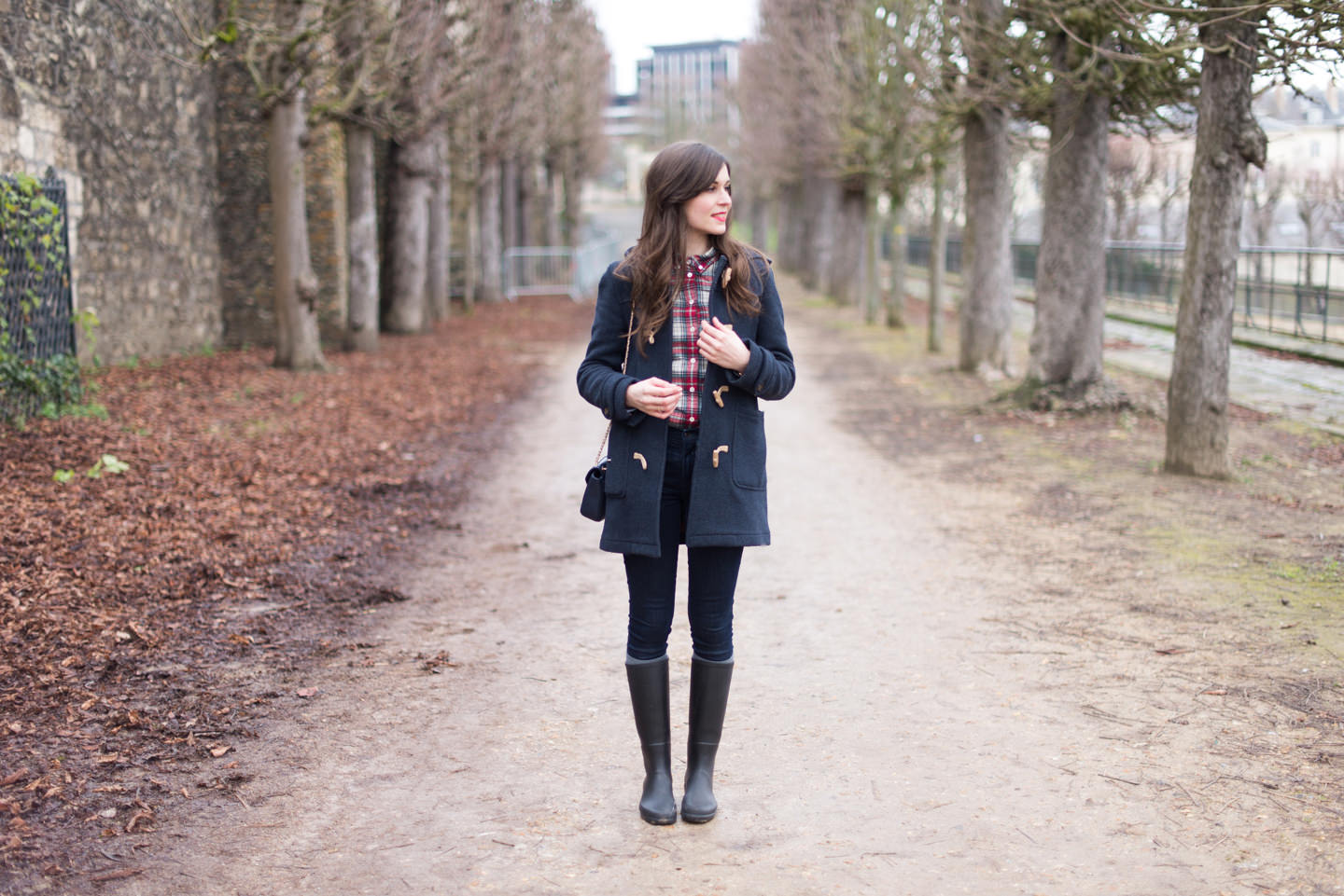 Blog-mode-and-the-city-lifestyle-5-petites-choses-164