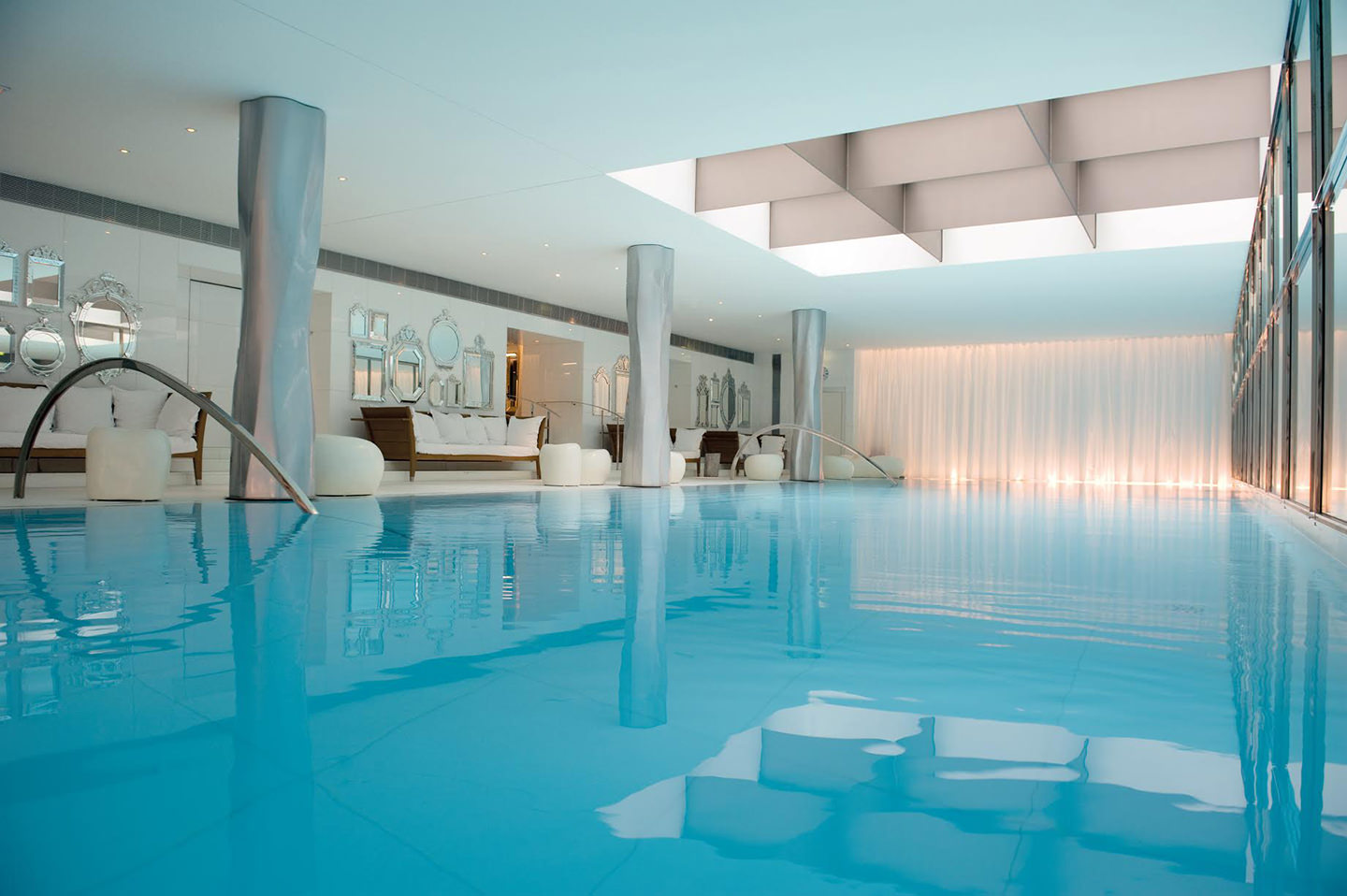Blog-Mode-And-The-City-Lifestyle-Cinq-Petites-Choses-167-spa-clarins-royal-Monceau