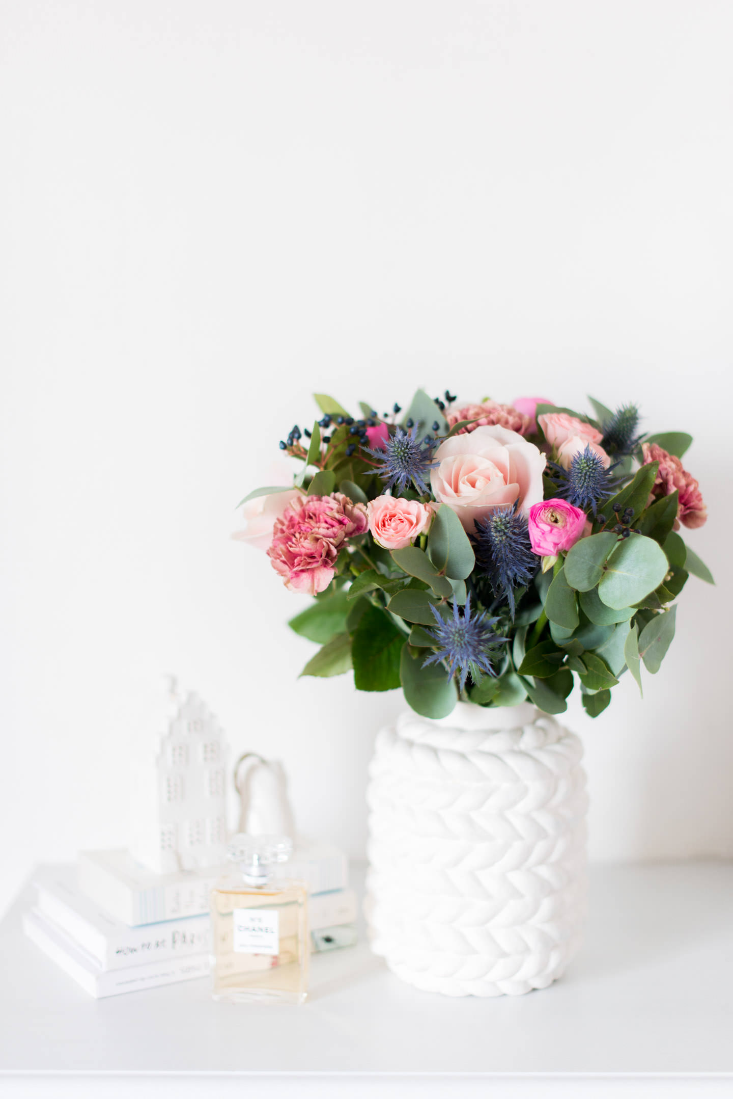 Blog-Mode-And-The-City-Lifestyle-Cinq-Petites-Choses-168-bouquet-bergamotte-paris