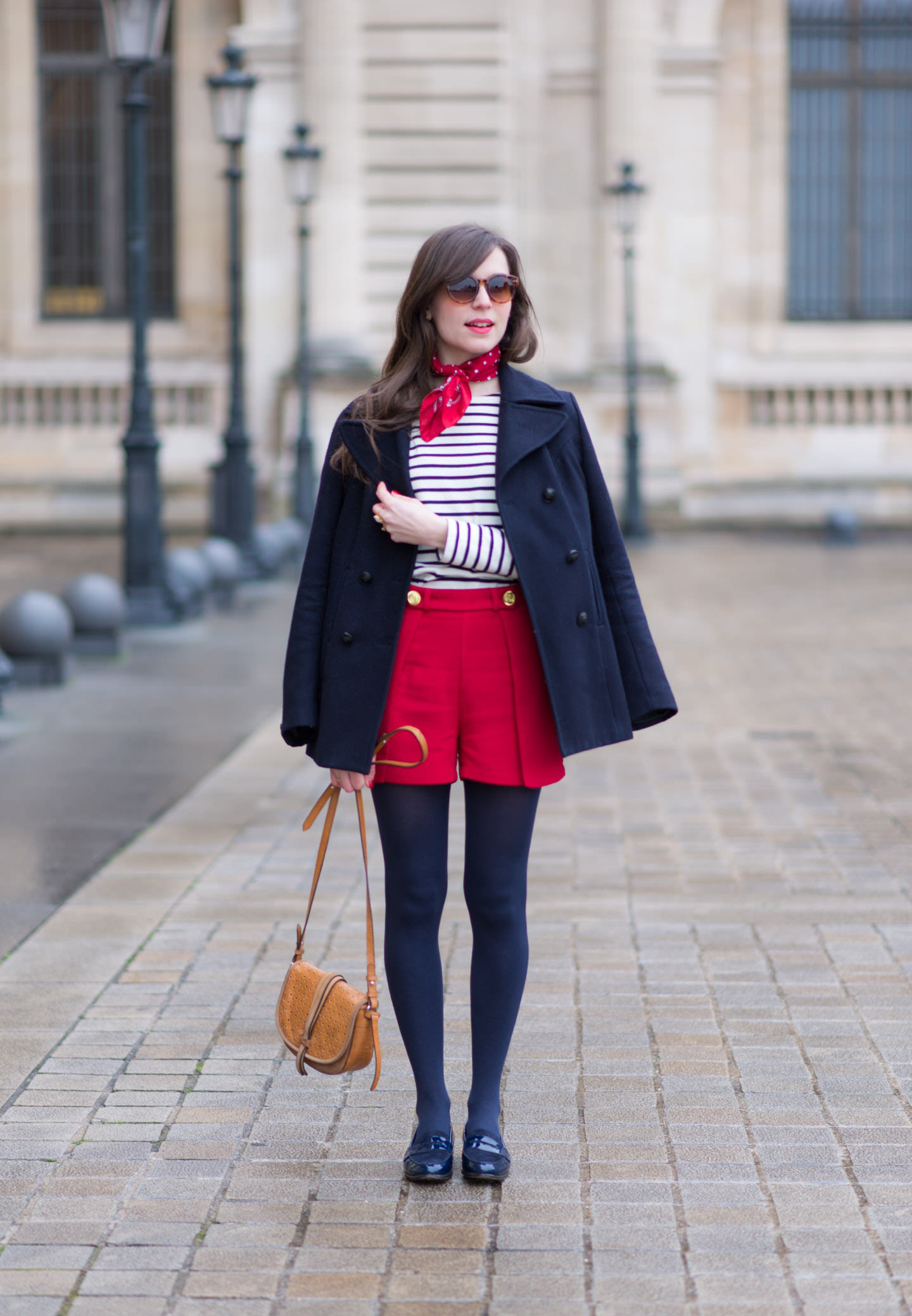 Blog-Mode-And-The-City-Looks-Banada-Rouge4