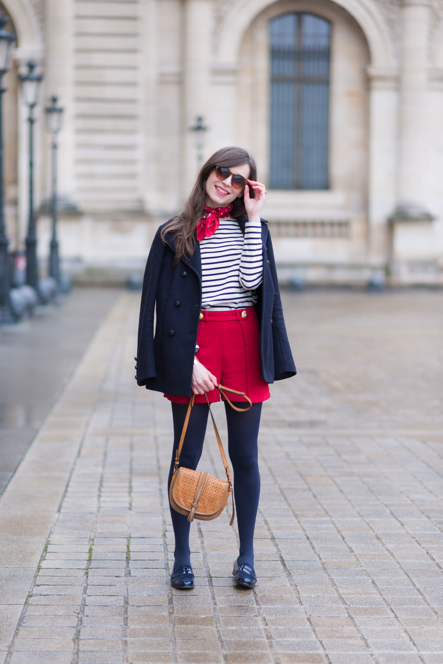 Blog-Mode-And-The-City-Looks-Banada-Rouge