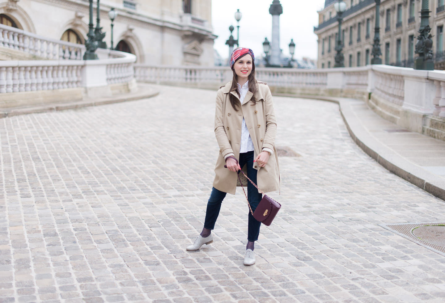 Blog-Mode-And-The-City-Looks-Cadeaux-Personnalises-Fossil02