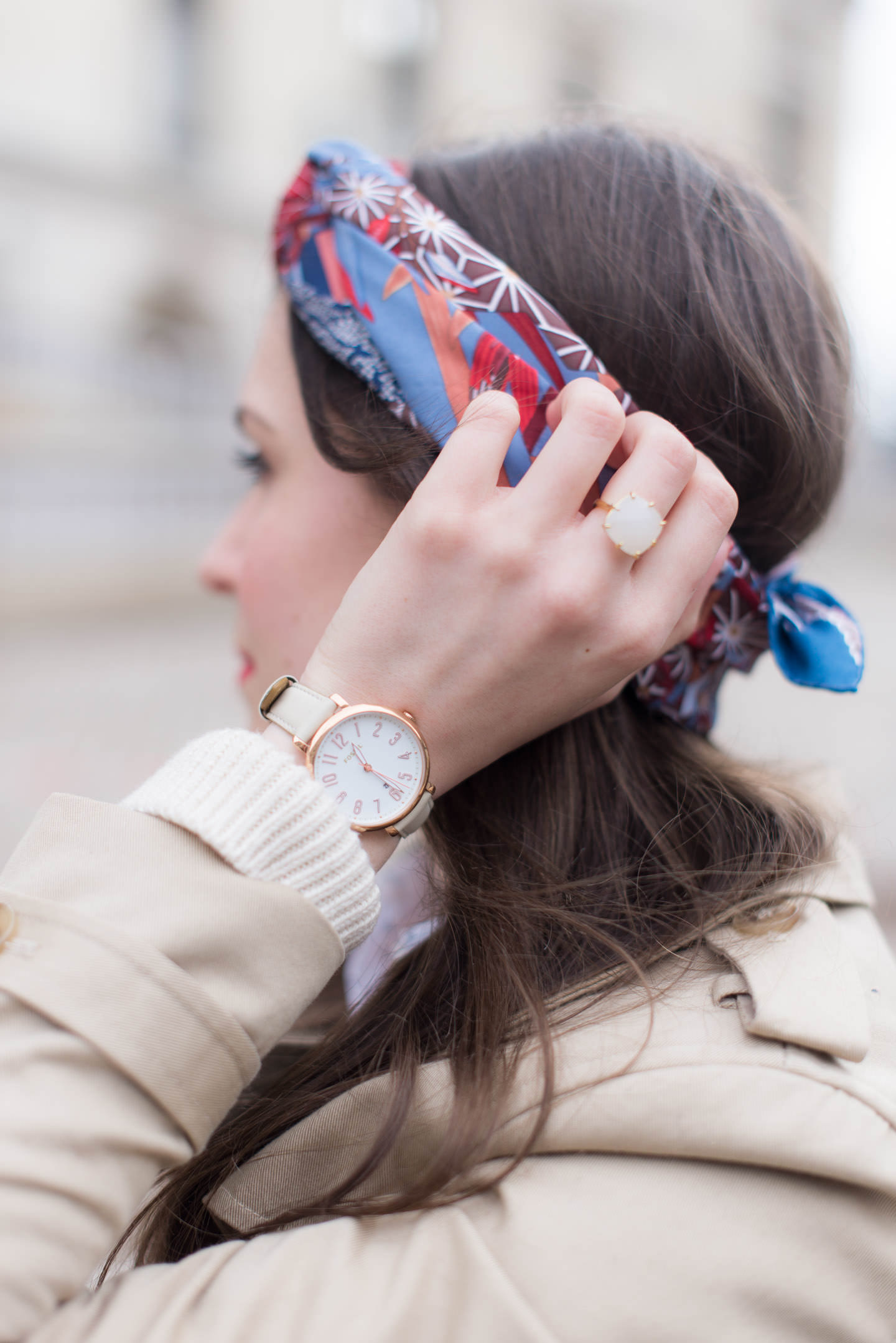 Blog-Mode-And-The-City-Looks-Cadeaux-Personnalises-Fossil05-5