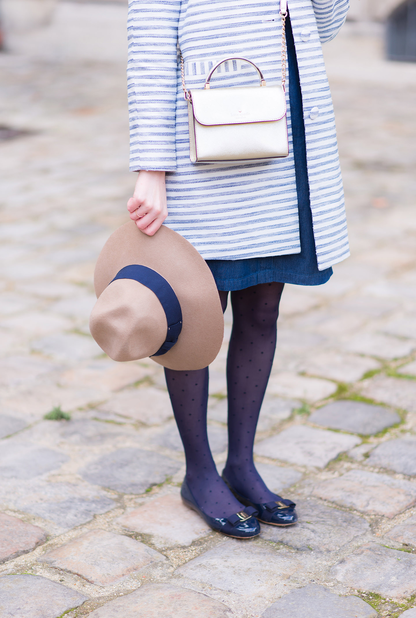 Blog-Mode-And-The-City-Looks-Le-manteau-raye-Mademoiselle-R-9