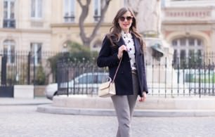 Blog-mode-And-The-City-Look-Place-Saint-Georges-4