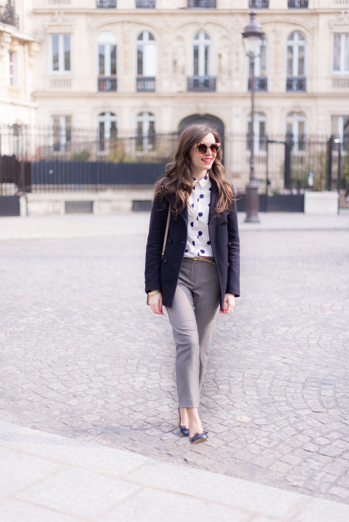 Blog-mode-And-The-City-Look-Place-Saint-Georges-9