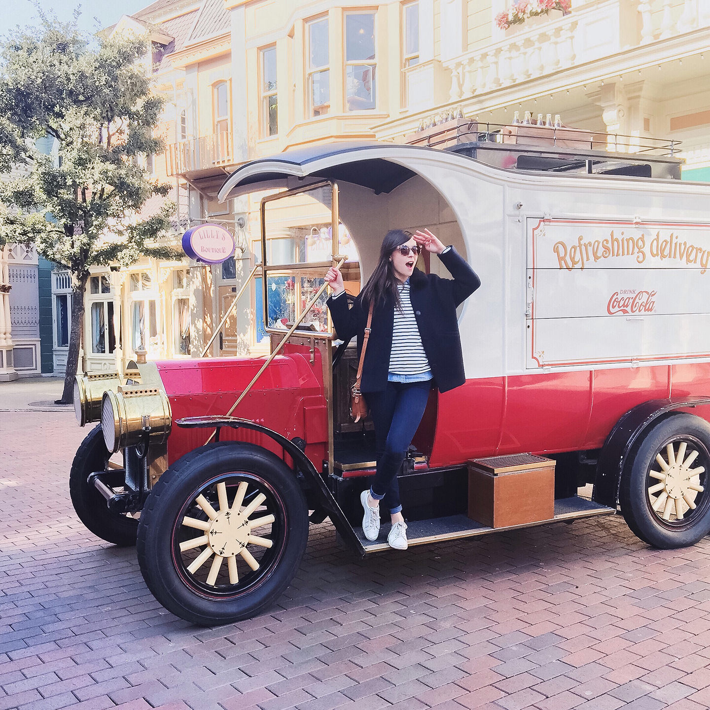 Blog-Mode-And-The-City-Lifestyle-Cinq-Petites-Choses-170-Disneyland-Paris