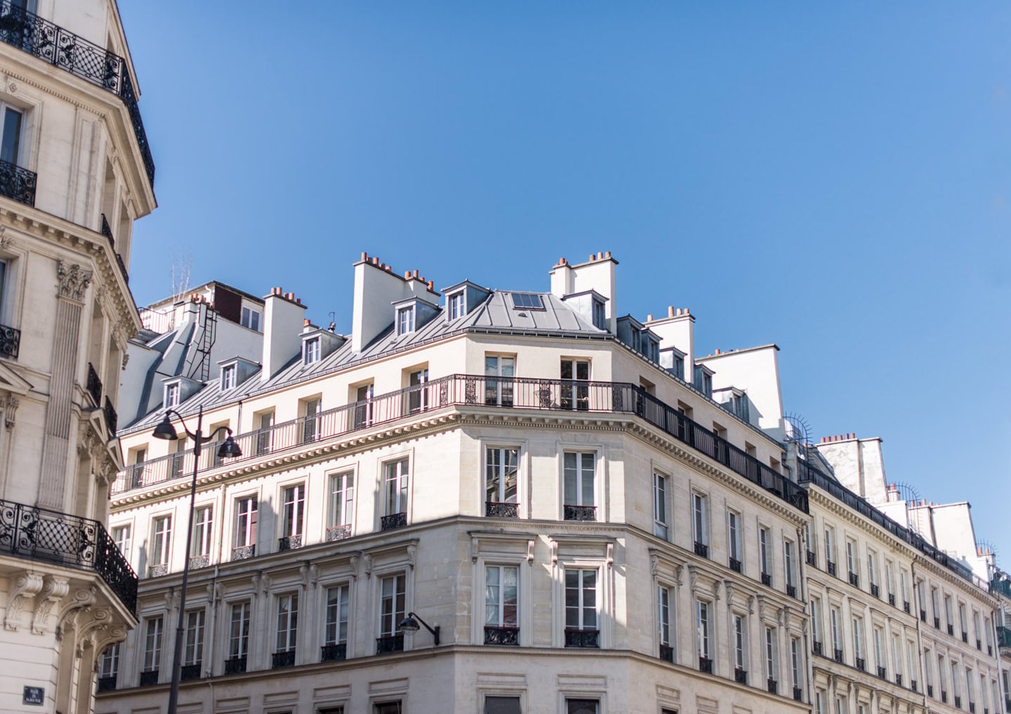 Blog-Mode-And-The-City-Lifestyle-Cinq-Petites-Choses-170-Paris