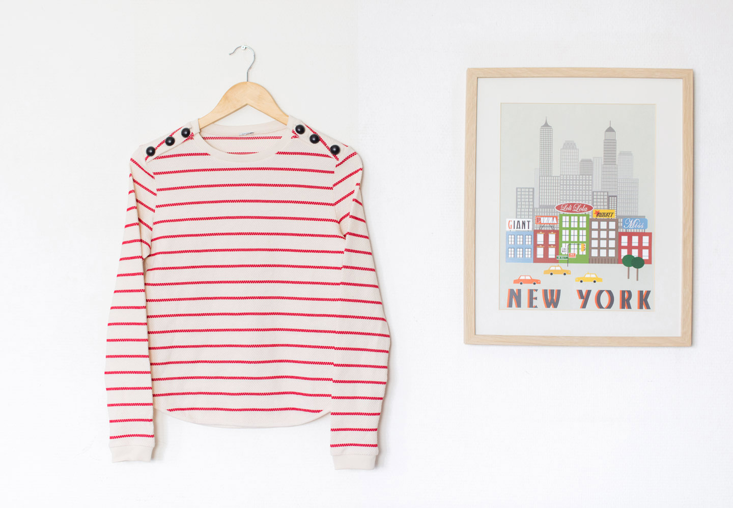 Blog-Mode-And-The-City-Lifestyle-Cinq-Petites-Choses-170-mariniere-rouge-pimkie1
