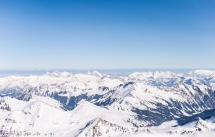 Blog-Mode-And-The-City-Lifestyle-Parenthese-Enchantee-Gstaad-Suisse