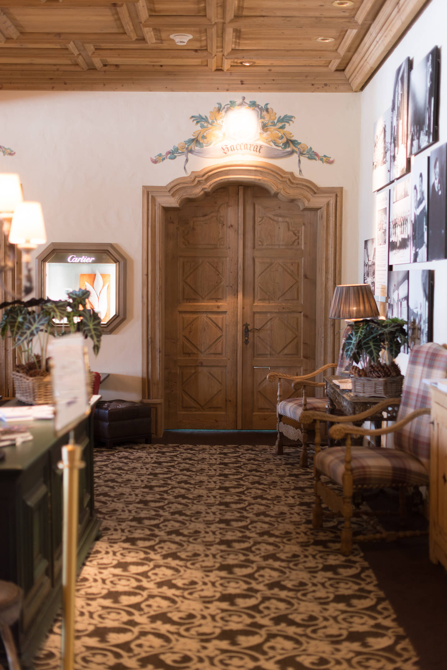 Blog-Mode-And-The-City-Lifestyle-Parenthese-Enchantee-Gstaad-Suisse-Gstaad-Palace-5
