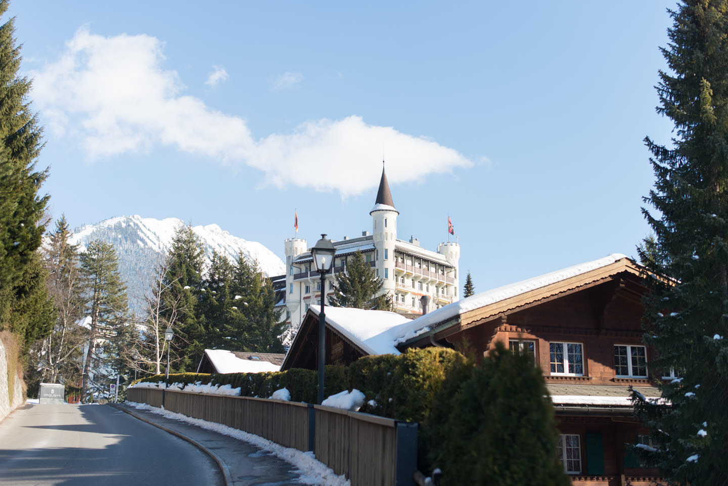 Blog-Mode-And-The-City-Lifestyle-Parenthese-Enchantee-Gstaad-Suisse-Gstaad-Palace
