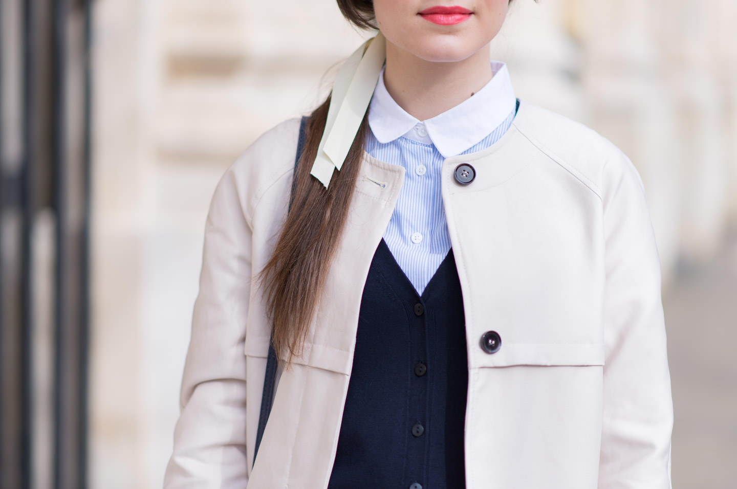 Blog-Mode-And-The-City-Looks-Avant-Gout-de-Printemps