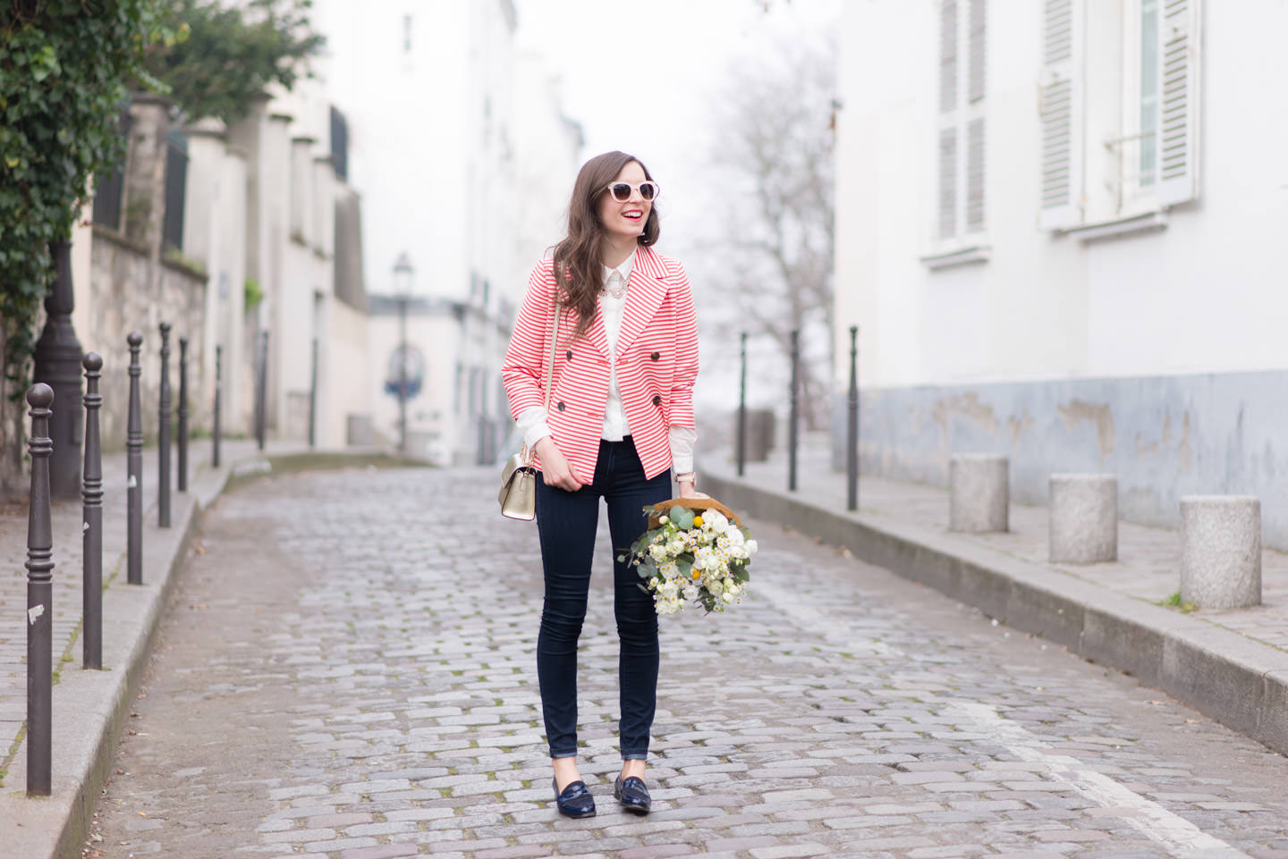 Blog-Mode-And-The-City-Looks-La-Veste-Rayee