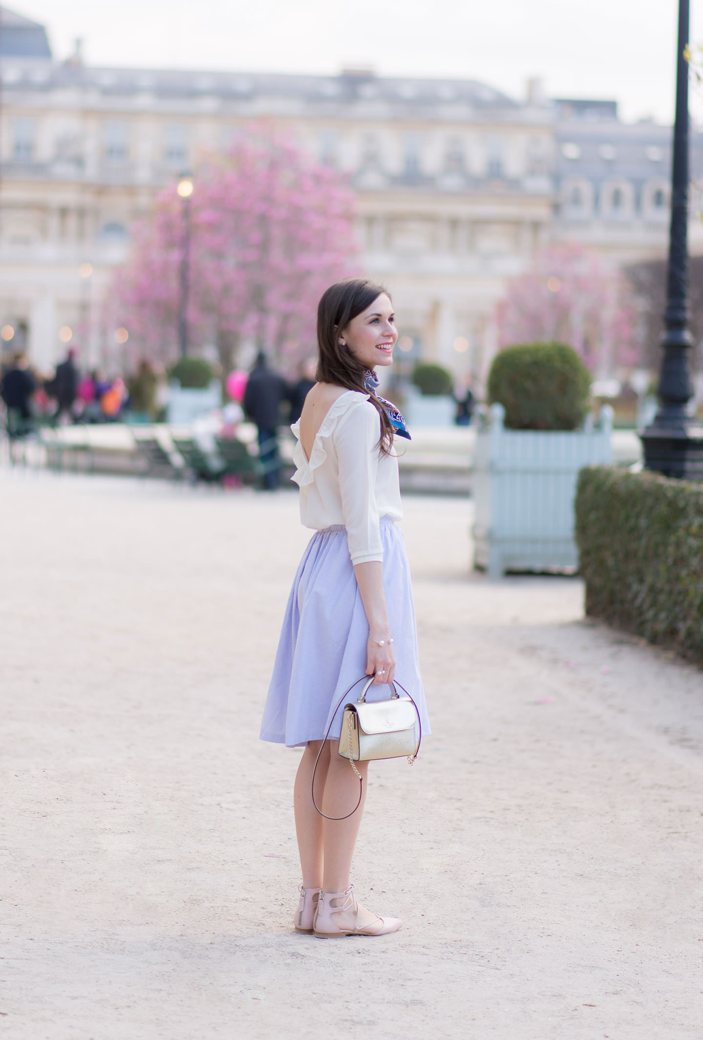Blog-Mode-And-The-City-Looks-Le-Printemps-Au-Palais-Royal