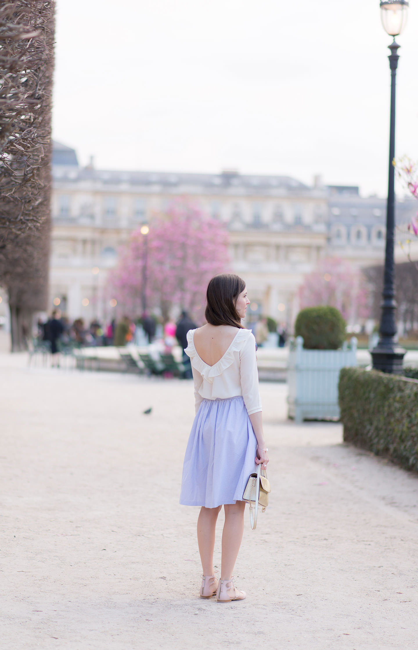 Blog-Mode-And-The-City-Looks-Le-Printemps-Au-Palais-Royal-4