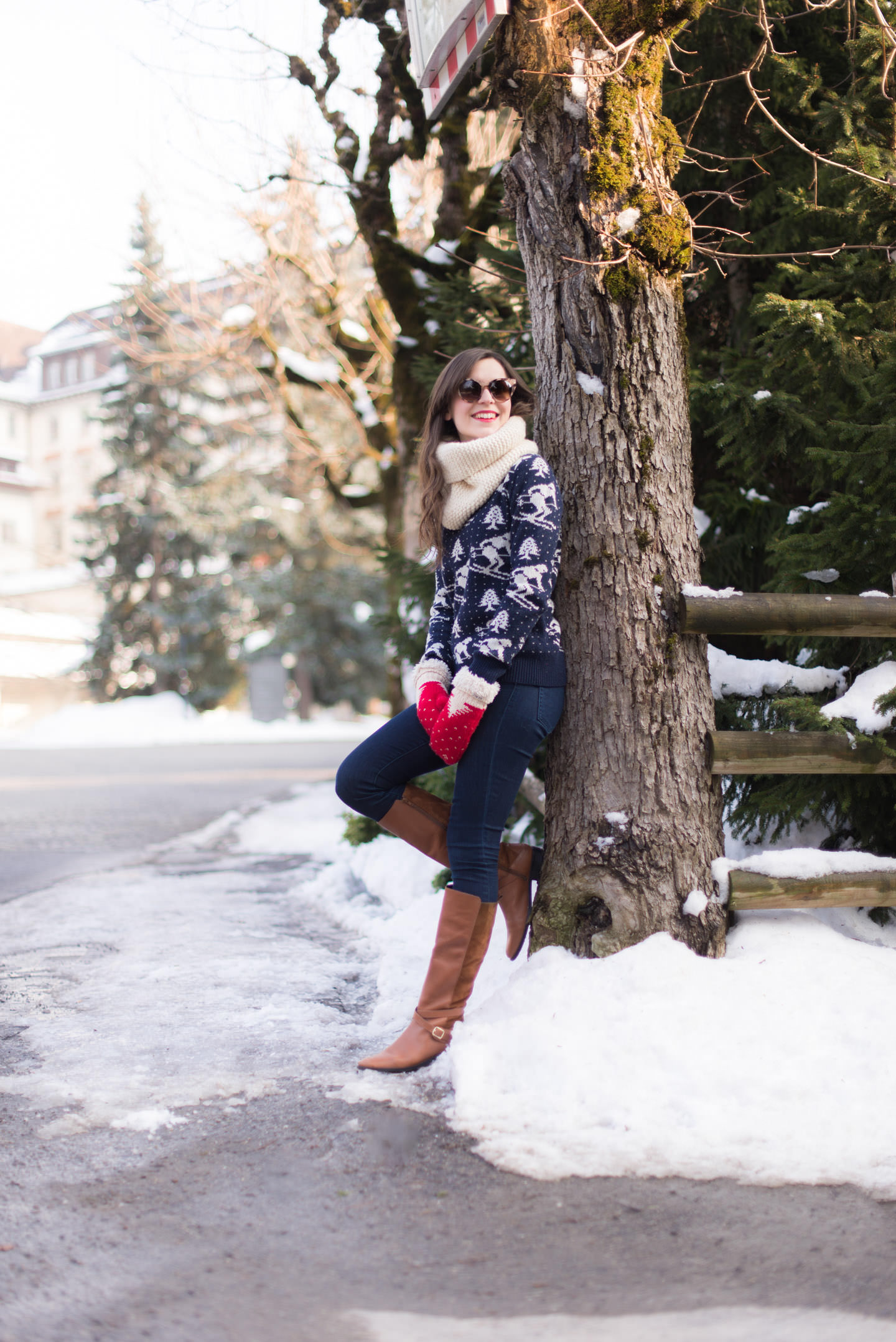 Blog-Mode-And-The-City-Looks-Look-hivernal-Gstaad-2