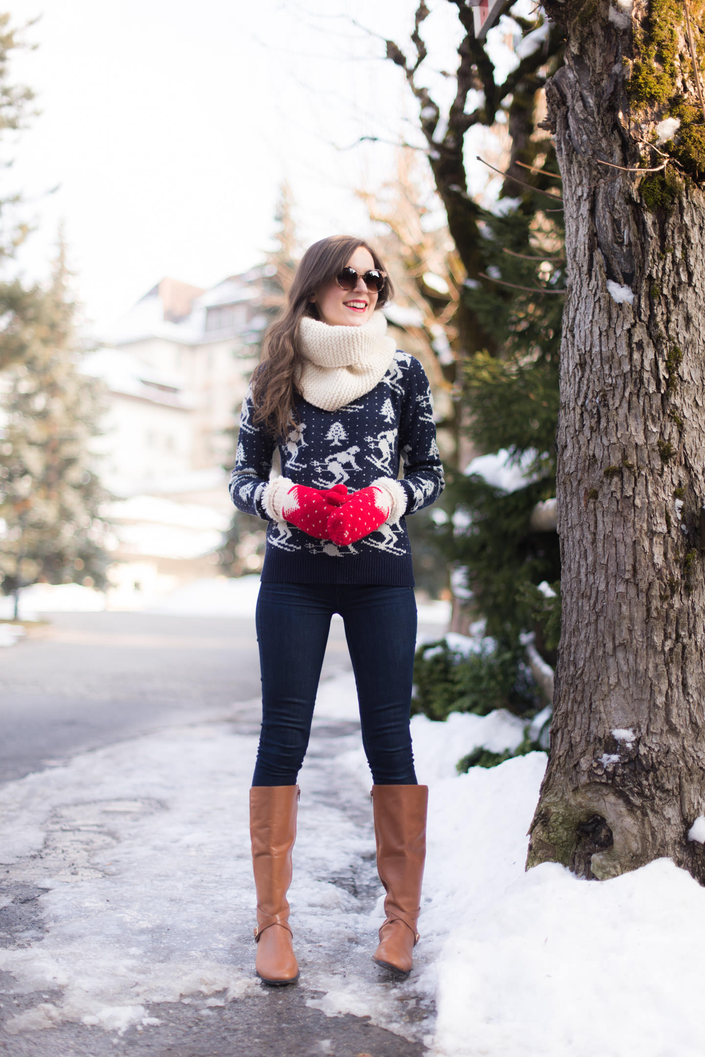Blog-Mode-And-The-City-Looks-Look-hivernal-Gstaad