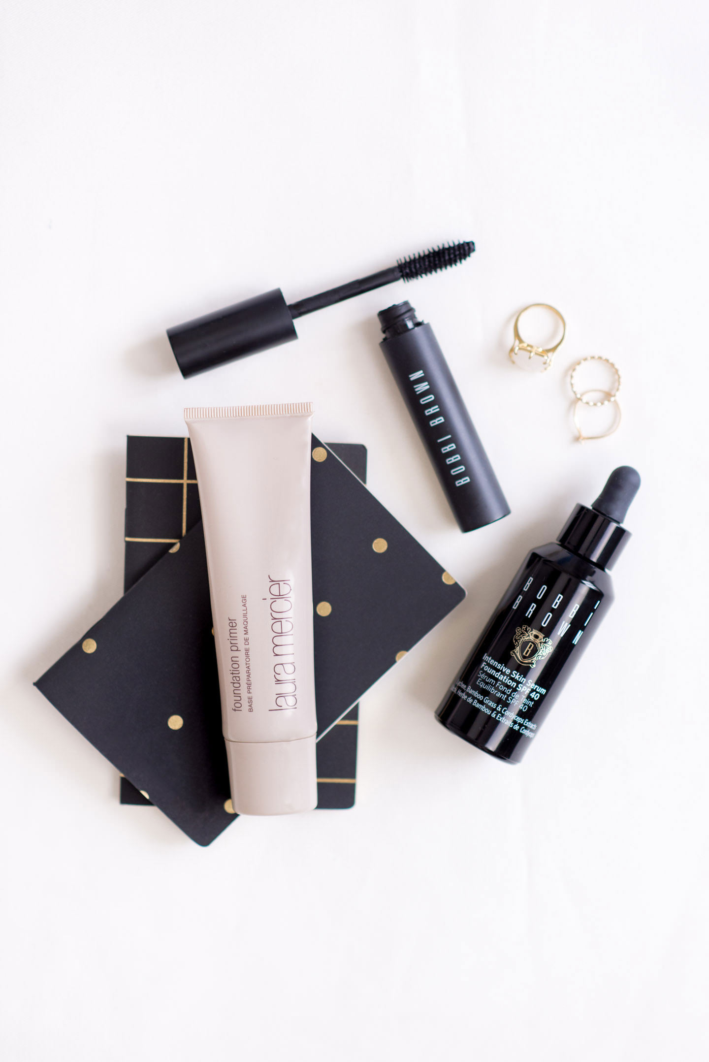 Blog-mode-And-the-City-Beaute-Favoris-Beaute-Bobbi-Brown