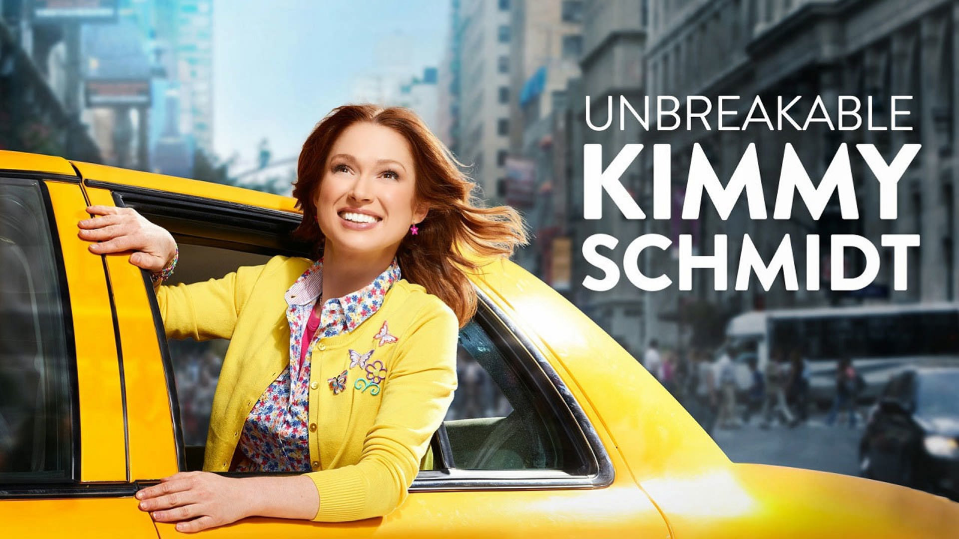 blog-mode-and-the-city-les-cinq-petites-choses-169-unbreakable-kimmy-schmidt