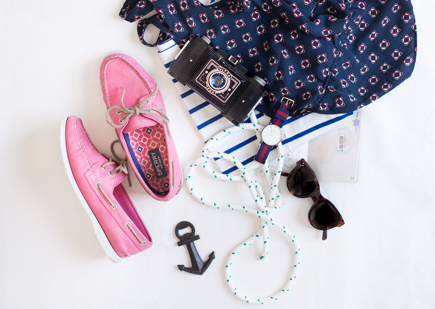 BLog-mode-And-The-City-Lifestyle-Cinq-Petites-Choses-176-Sperry