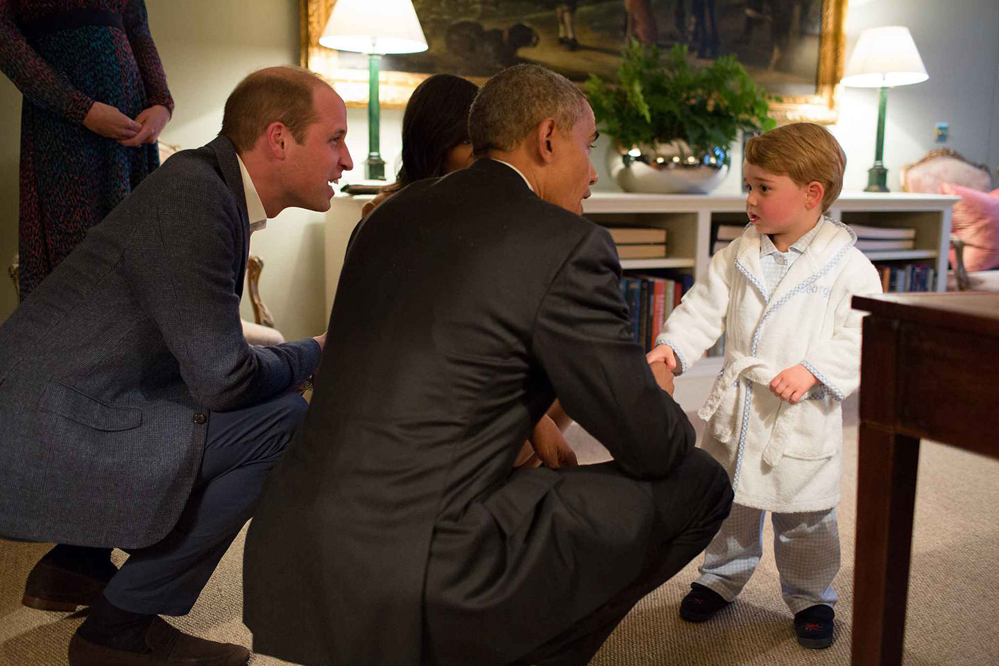 Blog-Mode-And-The-City-Lifestyle-Cinq-petites-Choses-176-Prince-George-Barack-Obama