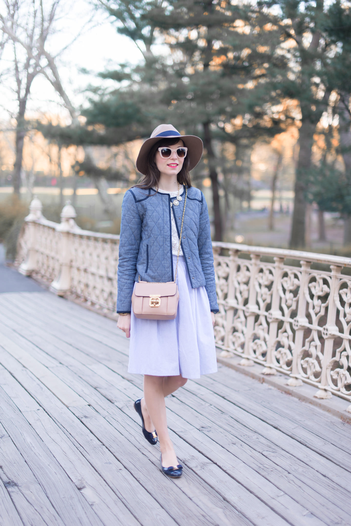 Blog-Mode-And-The-City-Looks-Central-Park-2