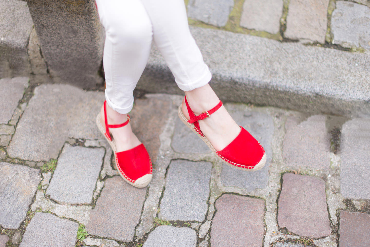 Blog-Mode-And-The-City-Looks-En-Espadrilles